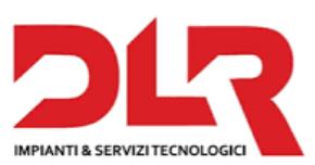 D.L.R. S.r.l. Impianti & Sistemi Tecnologici