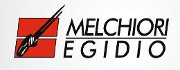 Melchiori Egidio