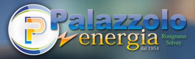 Palazzolo Energia
