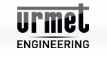 Urmet Engineering Srl