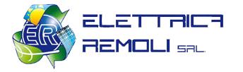 Elettrica Remoli SRL