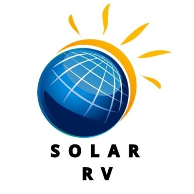 Solar RV