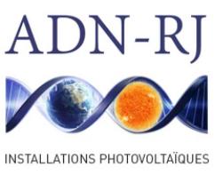 ADN-RJ