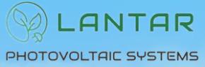 Lantar Photovoltaic Systems