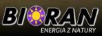 Bioran - Energia Z Natury