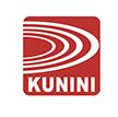 Kunini Co. Ltd.