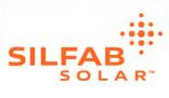 Silfab Solar Inc.