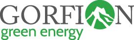Gorfion Green Energy GmbH