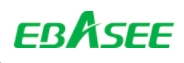 Shanghai EBASEE Electric Co., Ltd.