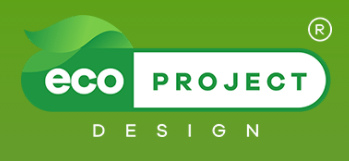 Eco Project Design