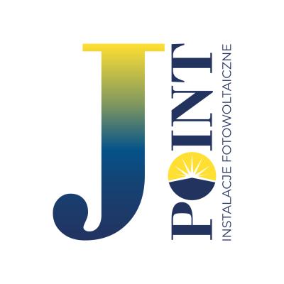 J-Point sp. z o.o.