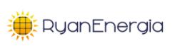 Ryan Energia Srls