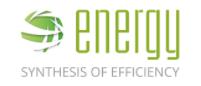 Energy Srl