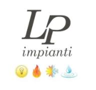 LP Impianti di Lombardo Pietra