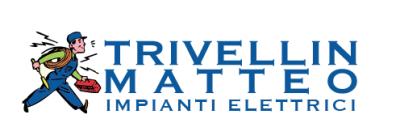Trivellin Matteo Impianti Elettrici