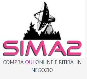 Sima 2