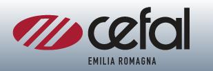 CEFAL Emilia Romagna Società Cooperativa