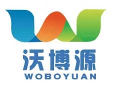 Anhui Woo-power Technology Co., Ltd