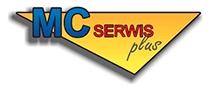 MC Serwis Plus
