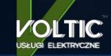 Voltic Usługi Elektryczne Sebastian Kwaśniewski