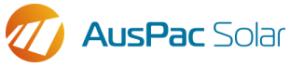 AusPac Solar Pty. Ltd.