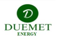 Duemet Solar