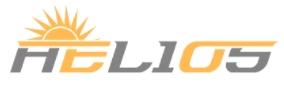 Helios Nowoczesne Technologie Sp. z o.o sp. k