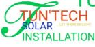Tuntech Solar