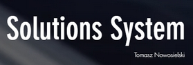 Solutions System