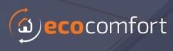 ECO Comfort Sp. z o. o. Sp.k.