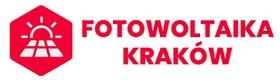 Fotowoltaika Kraków