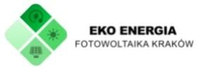 Eko Energia Fotowoltaika Kraków