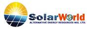 Solarworld Nigeria Ltd.