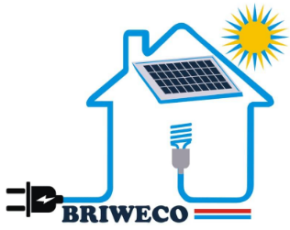 Brighter Well Energy Concerns and Solution Nig. Ltd.