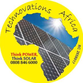 Technovations Africa