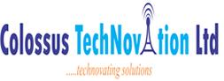 Colossus TechNovation Ltd