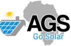 Africa Go Solar
