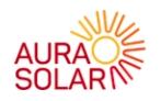 Aura Solar Sp. z o.o. Sp. K.