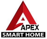 Apex Limited LLC