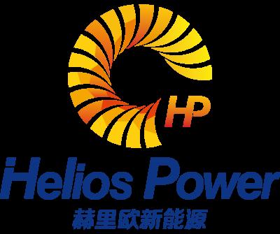 Helios Power Corporation