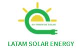 Latam Solar Energy, S.A.