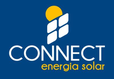 Connect Energia Solar