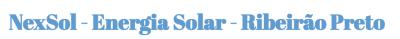 NexSol Energia Solar