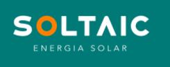 Soltaic Energia Solar