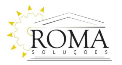 Roma Soluções