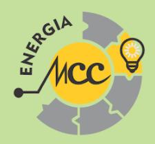 MCC Energia