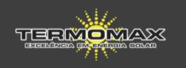 Termomax Energia Solar