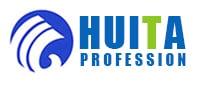 Zhejiang Huita Optoelectronic Material Co., Ltd.