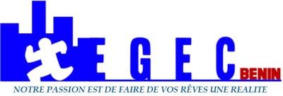 Entreprise de Genie Electrique et Civil du Benin