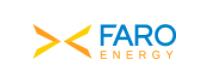 Faro Energy Brazil